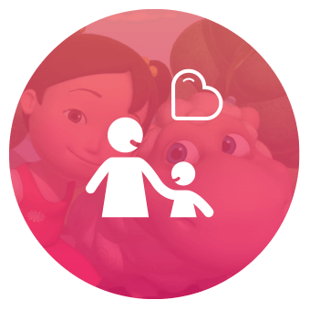 http://d2tmeje4yhfdgs.cloudfront.net/icon-family2.png