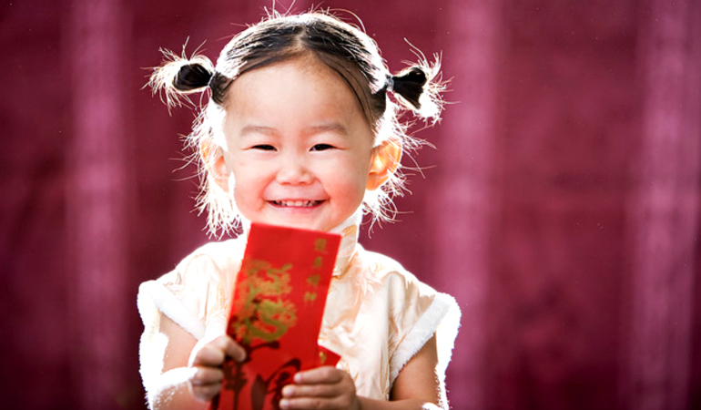 Your 'How-to' Guide on Celebrating Chinese New Year